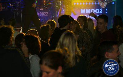 BOI2019-MmoozZ-045