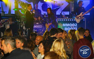 BOI2019-MmoozZ-046