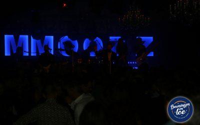 BOI2019-MmoozZ-069