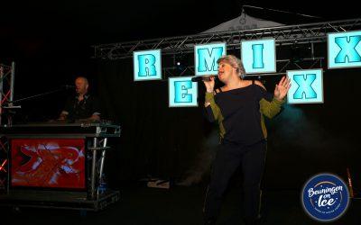 BOI2019-Remixx-023