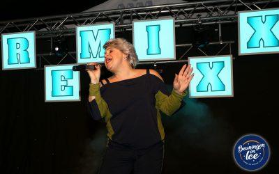 BOI2019-Remixx-024