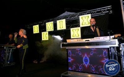 BOI2019-Remixx-025