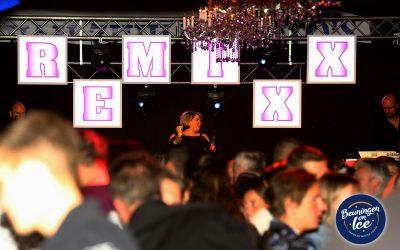 BOI2019-Remixx-047