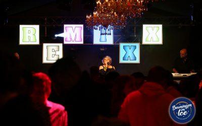 BOI2019-Remixx-049