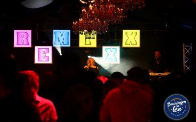 BOI2019-Remixx-050